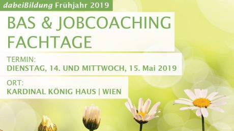 bannerft-02-fachtage-2019